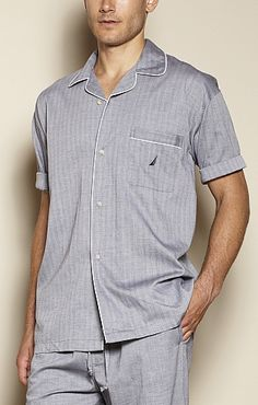 61 Best Pajamas in the Expo images  fe755e704
