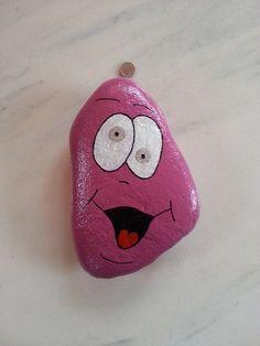 Pinkie - Garden Stone.jpg