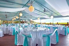 Hilton Singer Island Oceanfront/ Palm Beaches - Weddings Venues & Packages in Singer Island, FL