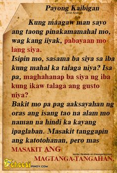 sad love quotes english and tagalog – Love Kawin Hugot Lines Tagalog Funny, Tagalog Quotes Patama, Tagalog Quotes Hugot Funny, Filipino Quotes, Pinoy Quotes, Tagalog Love Quotes, Pinoy Jokes Tagalog, Memes Pinoy, Love Quotes For Crush