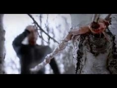 Dead Snow: (2009) Full Movie - about 1 hour and 27 min.