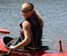 Gig Harbor Canoe & Kayak Racing Team : Athletes