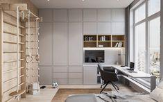 Поиск projects   Фотографии, видео, логотипы, иллюстрации и брендинг в Behance Office Interior Design, Office Interiors, Accent Walls In Living Room, Lightroom, Photoshop, Architecture Visualization, Sound Design, Interactive Design, Apartment Design