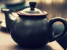 I rituali del tè in giro per il mondo