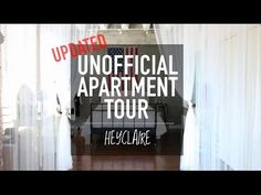 SG Upload  whoopee.spot@gmail.com   1      Search  A BORING VLOG | heyclaireClaire Marshall14:31130,131 DIY | ROOM DIVIDERClaire Marshall7:4...