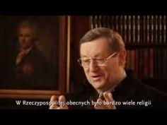 Heritage Commonwealth - Heritage Poland *EN*