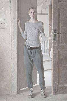 Studio Bern: 'Today's Grey...'