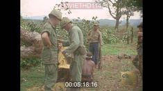 OPERATION MOSBY, PHASE II - VIETNAM WAR