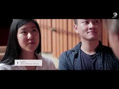 Cannes Lions 2016 / Direct / Silver / The Sydney Opera House - #ComeOnIn - YouTube