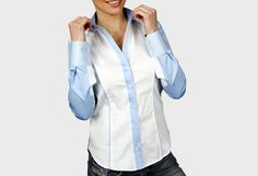 PRINCESS blue, to discover in our catalog Women's Shirts on WebMenshirts specialist of the brand Andrew Mc Allister