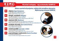 źródło:policja.pl Allergies, Signs, Shop Signs, Sign