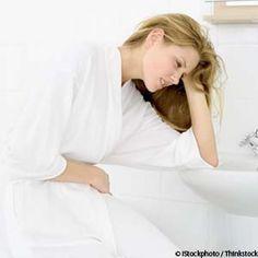 La Vitamina D Podria Ayudar a Aliviar los Dolores Menstruales