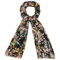 New Divinity Collection Now Available. 9 New Chiffon Prints for Autumn.