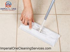 http://imperialonecleaningservices.com/tile-grout-cleaning - There is nothing quite like a professional tile and grout cleaning performed by Imperial One Cleaning Services of Woodbridge, VA. Contact us today to find out why we are the trusted choice in the area! (571) 342-9666
