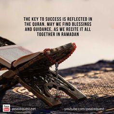 Best Islamic Quotes, Muslim Quotes, Quran Verses, Quran Quotes, Ramadan, Ramazan Mubarak, Muslims In America, Allah, Coran