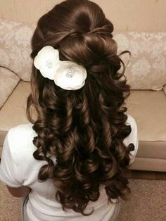 1. best way to add length and colorful hairstyle for your short hair,easy wear.Change your hairstyle now!!