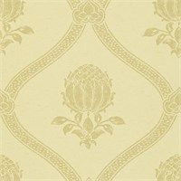 The wallpaper Granada - from William Morris is wallpaper with the dimensions m x m. The wallpaper Granada - belongs to the popular Gold Wallpaper, Print Wallpaper, Fabric Wallpaper, Wallpaper Roll, Wallpaper Designs, Amazing Wallpaper, William Morris Wallpaper, Morris Wallpapers, Granada