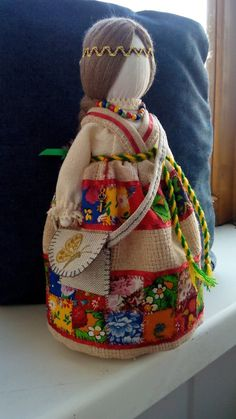 Felt Dolls, Doll Toys, Bord Games, Natural Toys, Cute Dolls, Cloth Diapers, Handmade Bags, Puppets, Doll Clothes