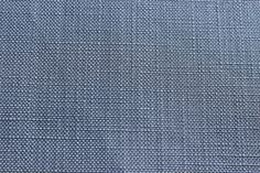 Coronet Blue Berry Solid Texture Fabric By The Yard by FabricMart