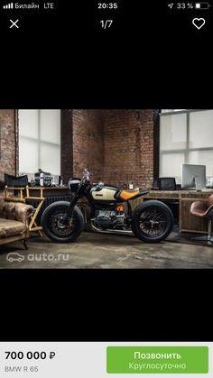 656 best custom moto images in 2019 custom bikes custom rh pinterest com