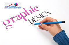 When it comes to graphic design, this is not easy. To get effective results, you must trust lovers of design printing solutions. If you take a shortcut and think of recruiting a professional designer, you might make a big mistake. Creer Un Site Web, Print Design, Graphic Design, Flyer Printing, Promote Your Business, Photo Editing, Things To Come, Stylish, Prints