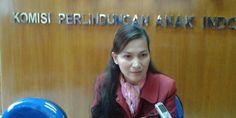 Selamat siang Mas bro dan Mbak sis… Kepala Divisi Sosialisasi Komisi Perlindungan Anak Indonesia (KPAI) Erlinda menduga ada dendam yang melatar belakangi kasus pembunuhan keluarga di rumah Ja…