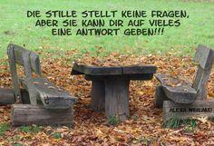 Es ist an der Zeit...höchte Zeit... http://aus-dem-bauch-heraus.blogspot.de/2015/12/es-ist-der-zeit.html