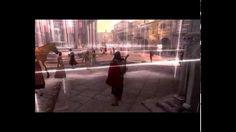 Assassin's Creed Brotherhood Enigma 16