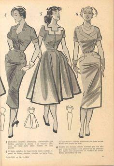 Fon Fon (1954)