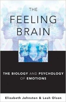 """What does it mean to feel? The study of emotions has emerged as a central topic in the new discipline of affective neuroscience. In their new book, """"The"""