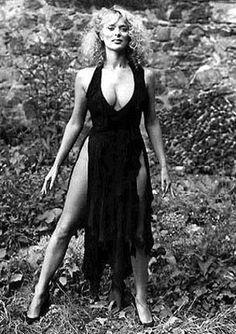 best sybil danning images sybil danning actresses