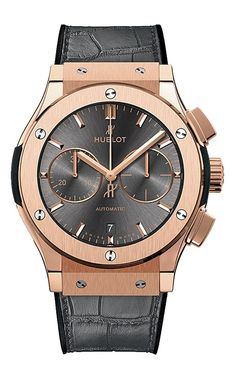 Hublot Classic Fusion Chronograph King Gold Racing Men's Luxury Watch IN STOCK - BRAND NEW - NEVER WORN SUPER SALE PRICE - 30% DISCOUNT Brushed Solid 18K Rose Gold Bezel Polished and Brushed Solid 18K Rose Gold Case This Watch is Guaranteed Authentic and comes with Certificate of Authenticity, Manufacturer Serial Numbers, Original Box and Instructions Manual Luxury Watches for Men | Majordor Luxury Gifts