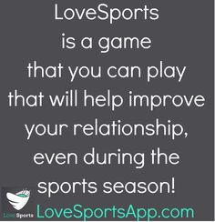 Essay sports and games quotations