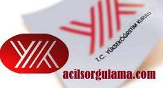 http://www.acilsorgulama.com/2017/02/yuksek-ogretim-denklik-basvurusu-sorgulama.html