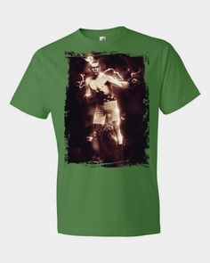 Ray Bronson 1911 Pre Ray Bronson 1911 Premier Lightweight Boxing Champion Tour Sports Athletes History Unisex Men's Tee Short sleeve t-shirt Running Wear, Running Pants, Sport Shorts, Mens Running, Gym Shorts, Workout Shorts, Boxing Champions, Compression Shorts, Workout Wear