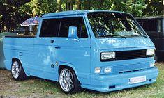 Vw Doka, Volkswagen Minibus, Volkswagon Van, Vw Vanagon, Vw T1, Vw Bus T2, T3 Bus, Vw Camper, Campers