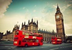 It probably goes without saying that London boasts some of the most exclusive accommodation in the world. With hotels in Chelsea, Knightsbridge and the like all offering the very height of luxury….