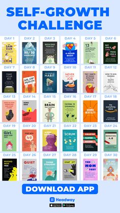 80 20 Principle, Best Books For Men, Interesting English Words, Self Development Books, Cool Books, Self Improvement Tips, Thing 1, Learn To Read, How To Better Yourself