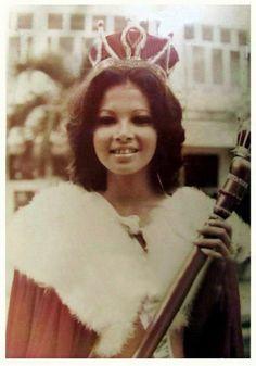 Filipina Beauty Queens from 1963 till 2016   Total Visits 205   Pinay Expat