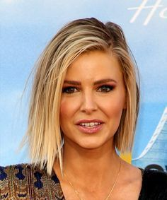 Image result for ariana madix haircut
