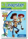 LeapFrog® Leapster® Learning Game: Toy Story 3 Reviews – Review - http://yourproductsreviews.com/leapfrog-leapster-learning-game-toy-story-3-reviews-review/