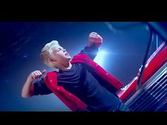 Carson Lueders - POP (Official Music Video) - YouTube