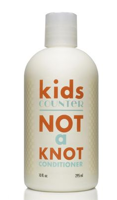 Kidscounter: Wonderful new line of non-toxic bath products for kids and babies. Highly recommend.
