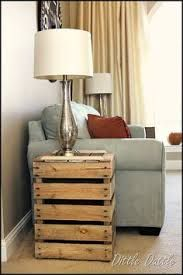 creative uses for old wooden pallets - Google Search