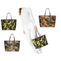 https://twitter.com/ernenite1987/status/838207114178867201ShopStyle: MICHAEL Michael Kors Shoulder Bag - Small Flap Leather