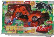 ravage+orange+jaguar+xk+[AT213+],+-big+toy+store