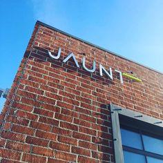 With @jauntvr today ! #XXII #XXIIGROUP #virtualreality #vr #future #jaunt #htc #vive #htcvive #360xperience #360vr #art #vr #travel #oculus #oculusrift #googlecardboard #losangeles #film #production #360video #studio