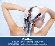 http://www.benfranklinplumbingut.com/services/water-heaters – We all know the feeling, getting in the shower before work, you're in a hurry, you turn on the water and wait, and keep waiting, and the hot water doesn't show up to the party. At Benjamin Franklin Plumbing in Sandy, Utah we are pleased to offer 24 hour water heater repair and installation services.