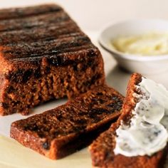 Yummy malt loaf! I used tea instead of water as suggested in another recipe - delicious!