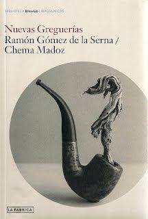 R.G. de la Serna-Madoz